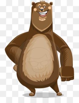 Yogi Bear Png Yogi Bear Cooking Yogi Bear Jellystone Park Yogi Bear Show Cleanpng Kisspng