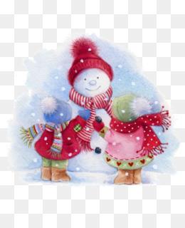 Christmas Decoration Drawing