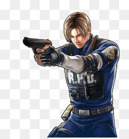 Claire Redfield Png Claire Redfield Re2 Claire Redfield Revelations 2 Claire Redfield Resident Evil 2 Claire