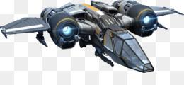 Travel Spacecraft