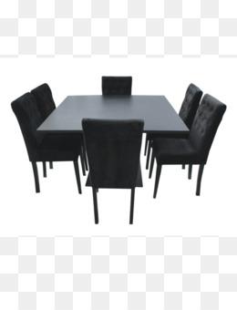 Sedie Plastica Trasparente Ikea.Ikea Png Trasparente E Ikea Disegno Sedia Tavolo Bar Sgabello Di