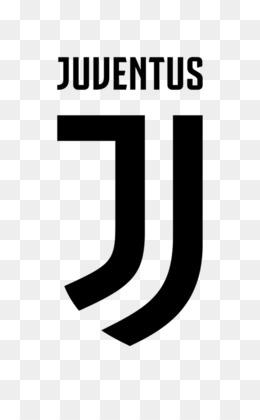 Download Juventus Logo 2020 Png