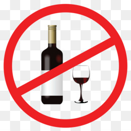 No Alcohol PNG and No Alcohol Transparent Clipart Free Download. - CleanPNG  / KissPNG