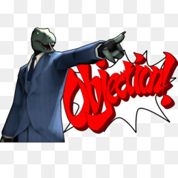 Objection PNG and Objection Transparent Clipart Free Download ...