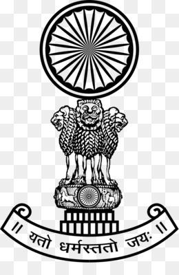 State Emblem Of India Caste System In India Nation Ashok Stambh Npg8j Image  Provided - EpiCentro Festival