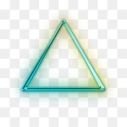 Right Arrow Symbol