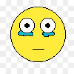 kisspng emoticon emoji crying desktop wallpaper emoji family 5b396d93f207b8.3248727215304902599914