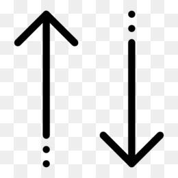 Number Arrow