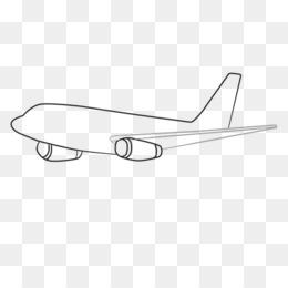 Airplane Png Cartoon Airplane Airplane Vector Airplane Silhouette Airplane Drawing Vintage Airplane Flying Airplane Airplane Graphics Cleanpng Kisspng