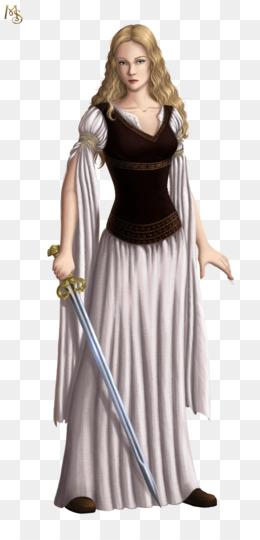 Arwen Png Trasparente E Arwen Disegno Il Signore Degli