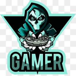 Gamer Png Pc Gamer Gamer Logo Gamer Art Gamer Boy Gamera Gamer Cartoon Gamer Icon Xbox Gamer Cleanpng Kisspng