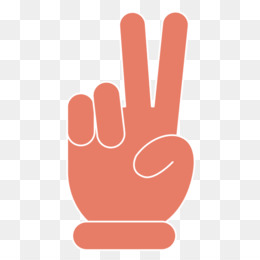 Free Download Thumb Hand Png Cleanpng Kisspng Refunds are not available on digital downloads. clean png