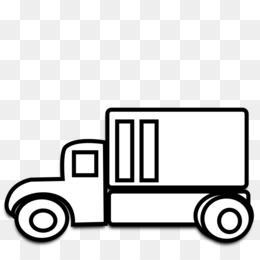 Monster Truck Black And White Png Monster Truck Black And White Silhouette Monster Truck Black And White Outline Monster Truck Black And White Pitchers Cleanpng Kisspng