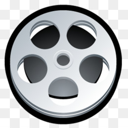 Windows Movie Maker Alloy Wheel