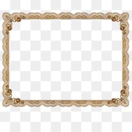 Graphic Design Frame