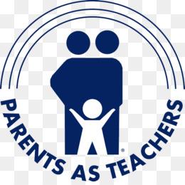 Stickman Kids Parents Teachers Students – kaufen Sie diese Vektorgrafik und  finden Sie ähnliche Vektorgrafiken auf Adobe Stock | Adobe Stock