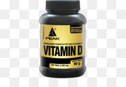 Dietary Supplement Dietary Supplement