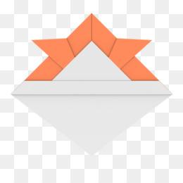Children's Day Origami Samurai Helmet | Uwajimaya | 260x260