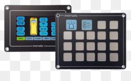 Inomatic Gmbh Hardware