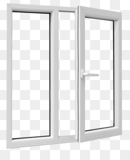 Upvc Window Png And Upvc Window Transparent Clipart Free Download Cleanpng Kisspng