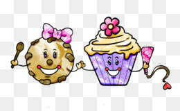 Imagens Tumblr Png And Imagens Tumblr Transparent Clipart