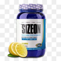 Nutrient Dietary Supplement