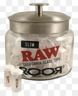 Tip Jar Png And Tip Jar Transparent Clipart Free Download Cleanpng Kisspng