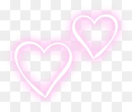 kisspng desktop wallpaper love computer neon heart 5b3ffe660730e0.5092771715309205500295