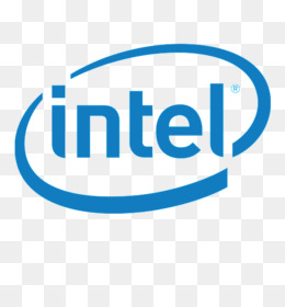 Intel Logo Png And Intel Logo Transparent Clipart Free Download Cleanpng Kisspng