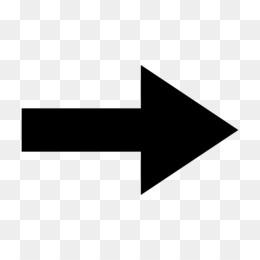 Business Icons Arrow
