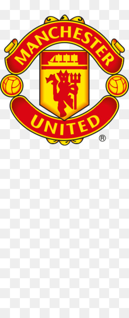 Manchester United Logo Png Png And Manchester United Logo Png Transparent Clipart Free Download Cleanpng Kisspng