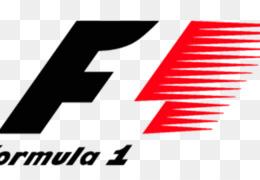 Lewis Hamilton Png And Lewis Hamilton Transparent Clipart Free Download Cleanpng Kisspng