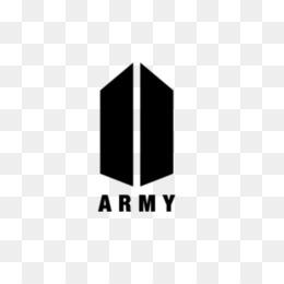 kisspng bts logo army bighit entertainment co ltd wings logo army bts 5b45786dbf6974.885382551531279469784