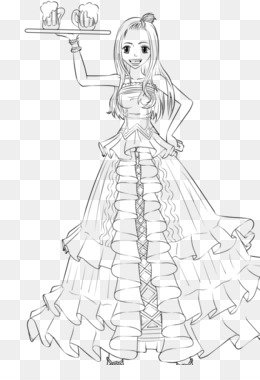 Mirajane Png And Mirajane Transparent Clipart Free Download Cleanpng Kisspng Psd files, png images, clipart, graphic, clothes, photoshop background, texture, brush, gradient, shape, action, font. clean png