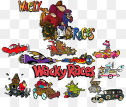 Wacky Wednesday PNG - book-wacky-wednesday have-a-wacky ...