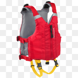Lifejacket Png And Lifejacket Transparent Clipart Free Download Cleanpng Kisspng