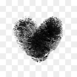 kisspng heart desktop wallpaper drawing emoji grey heart 5b471fae9c56b3.6825555615313878226404
