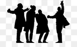 Hamilton Social Group