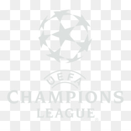 10++ Europa League Logo No Background