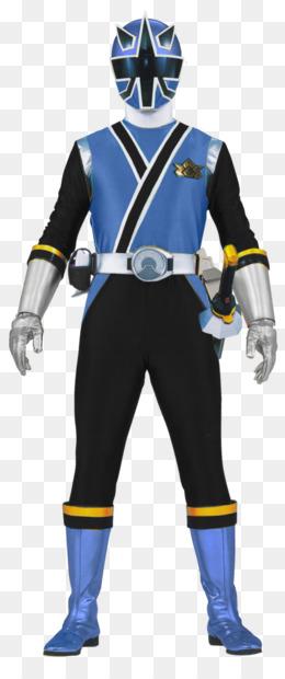 digital dxf for cricut Green Samurai Ranger Holds His Weapon svg dxf png png Power rangers samurai svg Power rangers silhouette