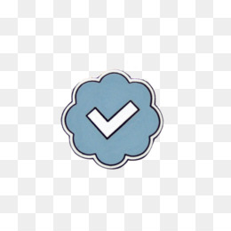 Verified Badge Emoji