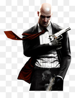 Hitman Png Hitman Reborn Hitman Logo Hitman Absolution Hitman