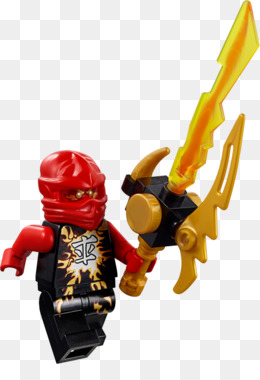 Lego 70721 Ninjago Kai Fighter Png And Lego 70721 Ninjago Kai Fighter Transparent Clipart Free Download Cleanpng Kisspng