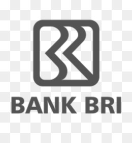 bank rakyat indonesia png and bank rakyat indonesia transparent clipart free download cleanpng kisspng bank rakyat indonesia png and bank