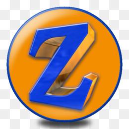 Zmodeler PNG and Zmodeler Transparent Clipart Free Download ...