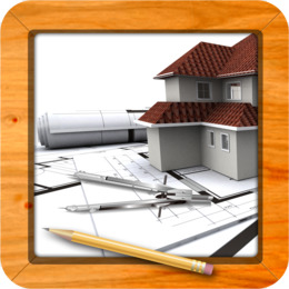 Home Roof Png Home Roof Frame Home Roof Drawing Home Roof Wallpaper Home Roof Ideas Home Roof Colors Home Roof Design Home Roof Lines Home Roof Icons Home Roof Decoration Cleanpng Kisspng
