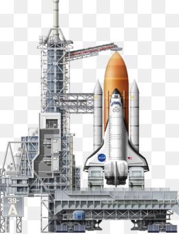 Nasa Space Shuttle Png Nasa Space Shuttle Wallpaper Nasa