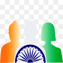 India Independence Day Background Design