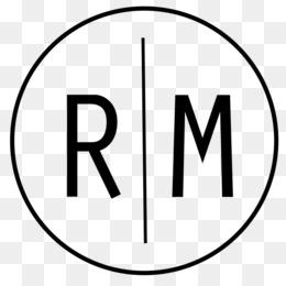 rm logo png and rm logo transparent clipart free download cleanpng kisspng rm logo png and rm logo transparent