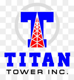 Tower Climber Png And Tower Climber Transparent Clipart Free Download Cleanpng Kisspng